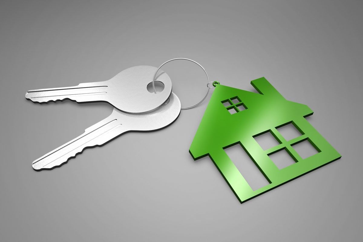 Key aspects of the new Mortgage Act