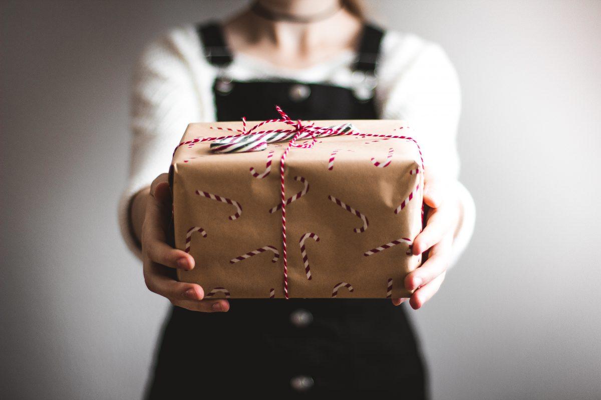 5 consejos para tener un consumo responsable y añadir valor a tus regalos esta navidad
