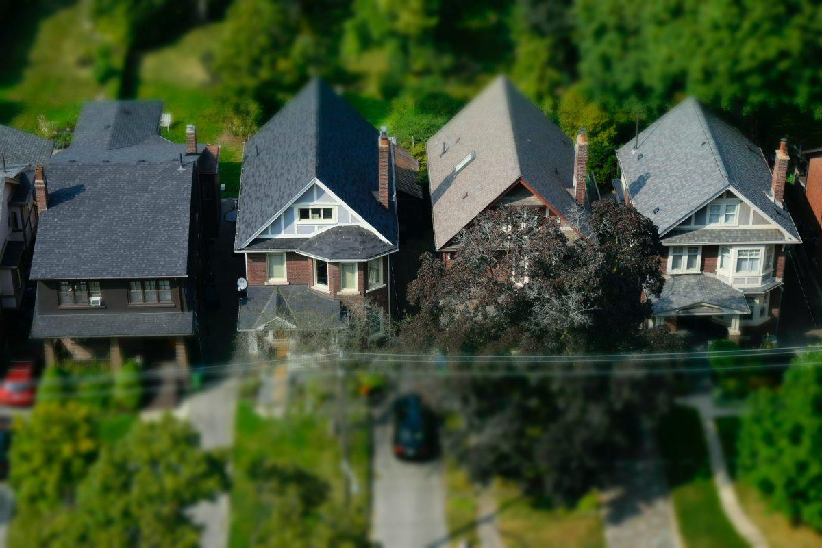 7 ventajas de las ecohipotecas, una financiación sostenible y verde