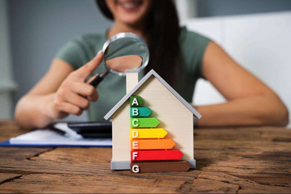 Agrega valor a tu piso al conseguir la mejor certificación energética