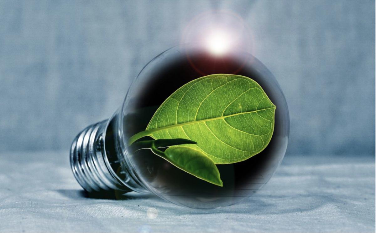 5 consejos claves y efectivos para ahorrar energía en casa